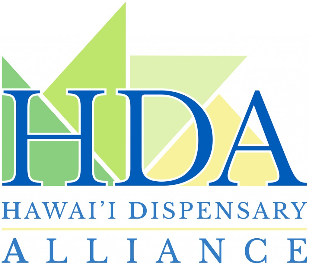 Hawaii Dispensary Alliance (HDA)